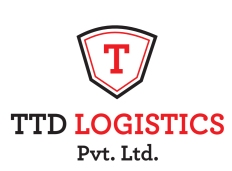 TTD Logistics Pvt. Ltd.
